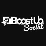 BoostUpSocial Instagram Powerlikes