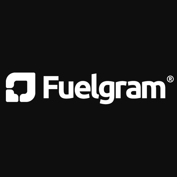 Fuelgram Powerlikes Review & Community ratings for Instagram : Instagram  Powerlike Service Reviews