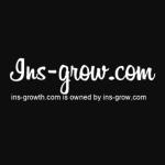 ins-grow.com instagram powerlikes