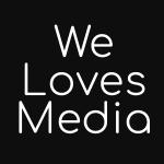 WeLovesMedia.com (Previously The Socialite Media) Instagram Powerlikes