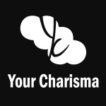 Your Charisma Instagram Powerlikes