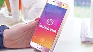 20 Instagram Useful TIPS STRATEGIES & HACKERS | That truly Work