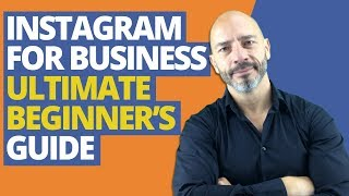 Instagram for Business you ought to Ultimate Beginner' s Manual