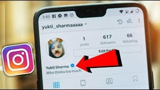 some NEW CONCEALED INSTAGRAM STRATEGIES & TECHNIQUES THAT WILL IMPACT YOU! Greatest Instagram Capabilities, Bio Hints 2018