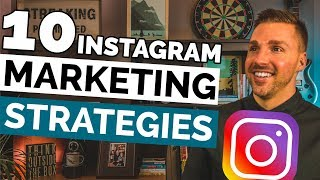 Instagram Marketing With regard to Small Business | The Best Way to Carry out Instagram Advertising