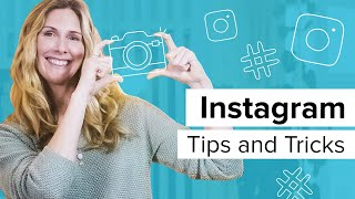 Instagram for Business: Social media for Business people