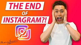 """Instagram Is Eliminating """" Likes"""" – What exactly Influencers Should do Right Now!"""