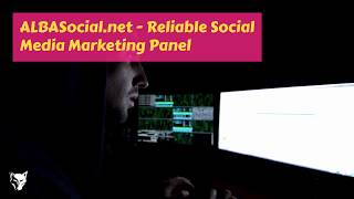 GREATEST SMM MERCHANT PANEL help Youtube, Instagram, Twitter & More Companies