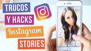 ¿Cómo se united states Instagram Reports? (Paso some sort of Paso & Trucos sumado a Hacks)   Karla Celis