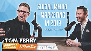 Would it Actually Function? Social Media Marketing for people who do buiness in 2019   Podcasting EP. 20 (Part two of 3)