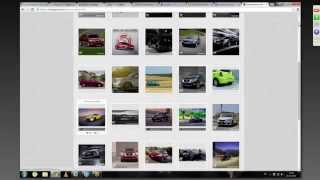 SMM Tutorial: Twitter, Twitter and even Instagram Advertising and marketing