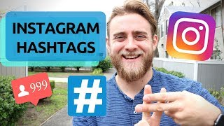 INSTAGRAM HASHTAGS Top rated Tips guideline How to use #' s to get additional IG FANS