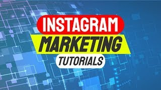 Advertising and marketing Digital Instagram Business | Instagram Procedure 2020 | How To Get Enthusiasts On Instagram