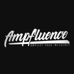 Ampfluence Instagram Likes
