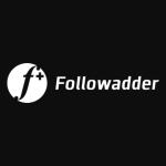 follow adder powerlikes & followers