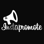 Instapromote Instagram Likes