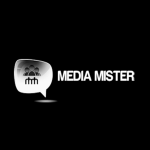 Media Mister Powerlikes