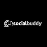 Social Buddy Instagram Growth
