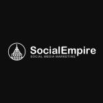 SocialEmpire Powerlikes