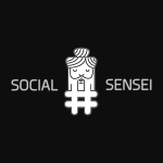 Social Sensei Social Media Growth