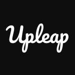 Upleap Instagram Growth Powerlikes